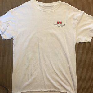 Simply Southern T-Shirt size M